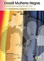 livro_dossie_mulheres_negras-1.webp