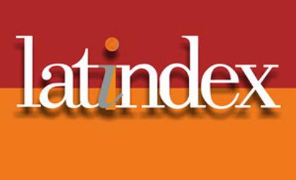 Latindex.jpg