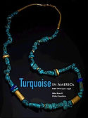 Turquoise in America image-cropped.jpg