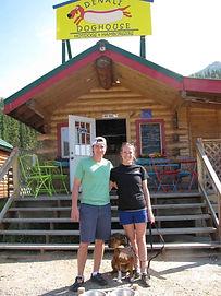 family doghouse.jpg