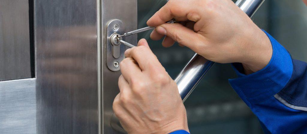 locksmith-needs-1024x449.jpg
