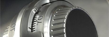 Safe-Lock-Dial-2.jpg