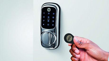 keyless-smart-lock-with-key-tag-1458062125-sFv9-column-width-inline.jpg