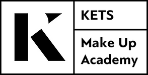 kets-logo-3x-tight.png