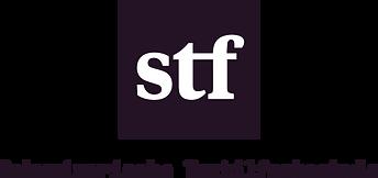 STF_Logo mit Zusatz_Anfragen_RGB.png
