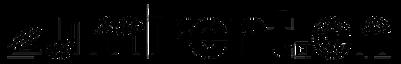 zumirent_logo_frei.png