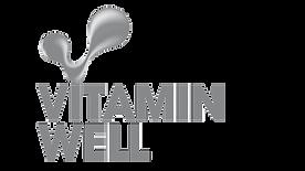 vitaminwell1.png