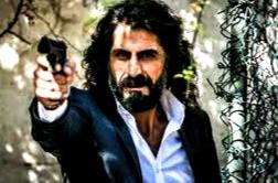 بطل مسلسل وادي الذئاب عبد الحي كنعان جوبان