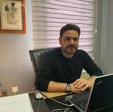 معلومات عن بطل وادي الذئاب أرهان أوفاك عمران