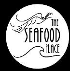 Seafood_Web Logo-03.png