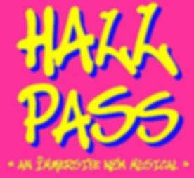 hall pass.JPG
