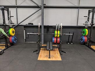 gym-weights.jpg