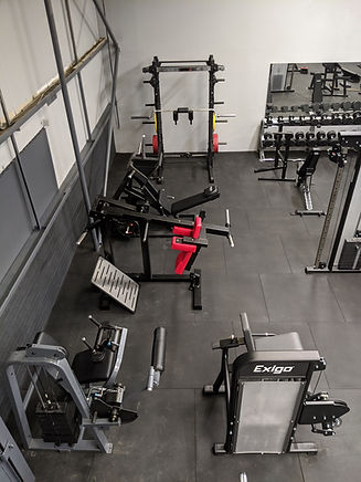 gym-from-above.jpg