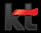 KT_CI.png