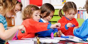 Why-Early-Attendance-In-Nursery-School-I