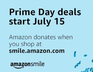 Remember Successful Living on Prime Day!