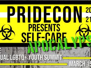 UAY PrideCon March 15-20