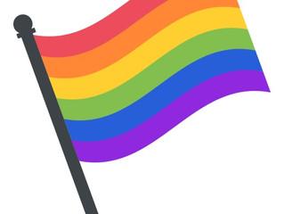 Iowa City Pridefest