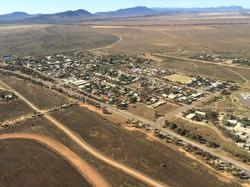 Hawker Township, South Australia