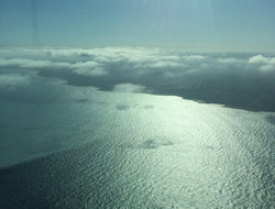 Bass Strait, Victoria
