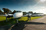Tooradin Air Charters - Private Charter