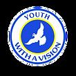 ywav logo copy.png