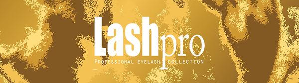 lashpro for lashpro shop header.jpg