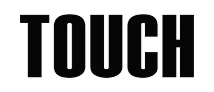 Touch logo only black type.png