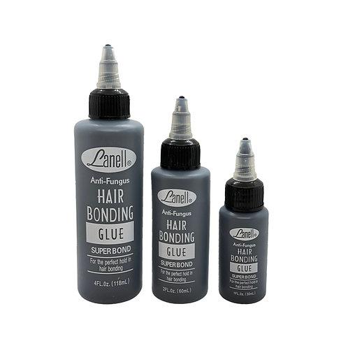Lanell - Bonding glue