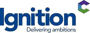 Ignition Credit Logo.jpg