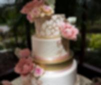 Arfully Sweet Orlando Custom Cakes