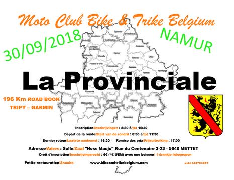 Provinciale.PNG