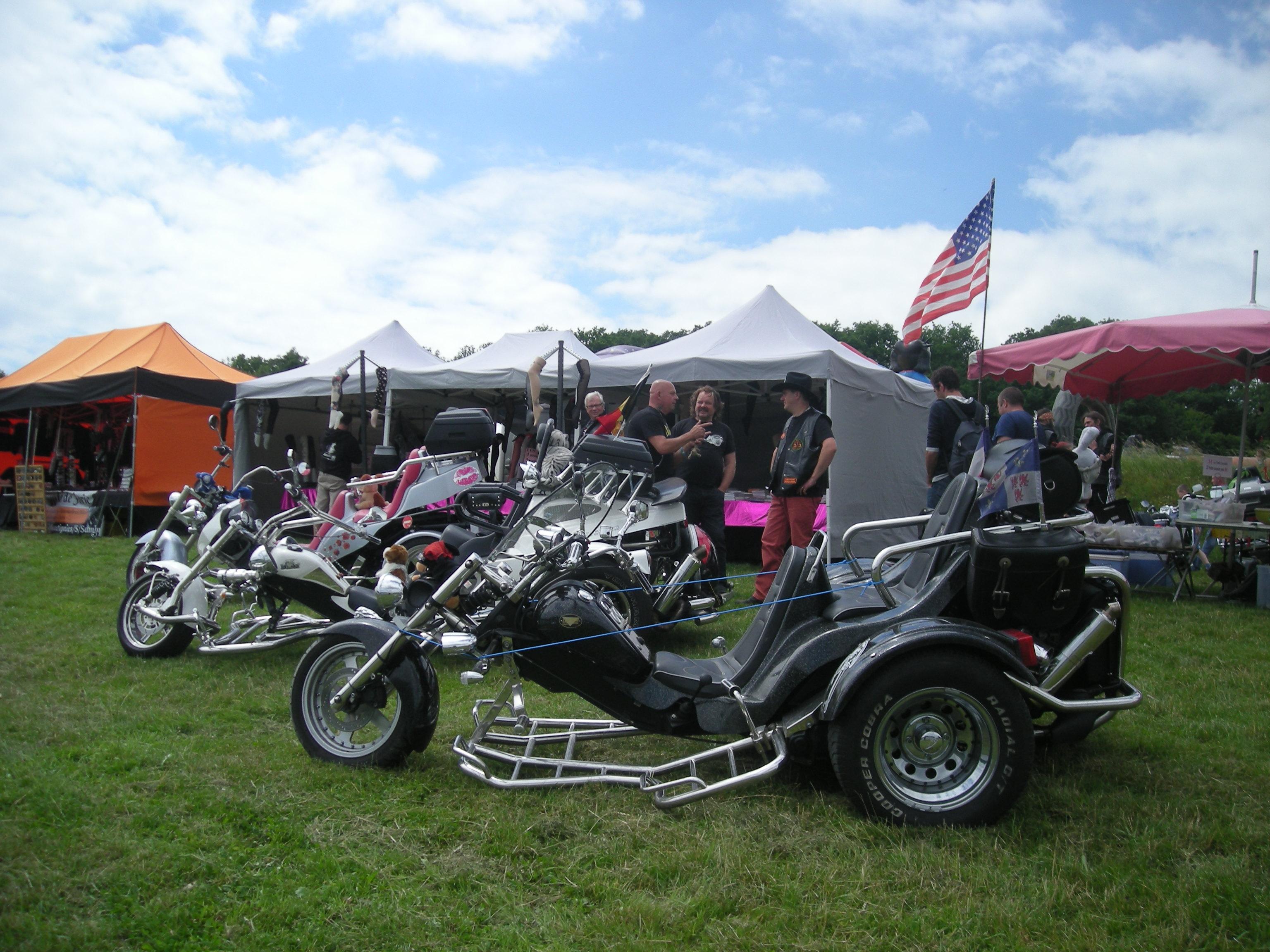 King Trike 14 et 15-06 (2).JPG