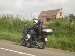 Butz Bikers 20-09 (2).JPG