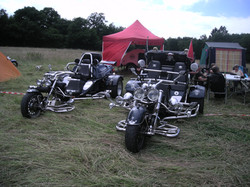 King Trike 14 et 15-06 (4).JPG