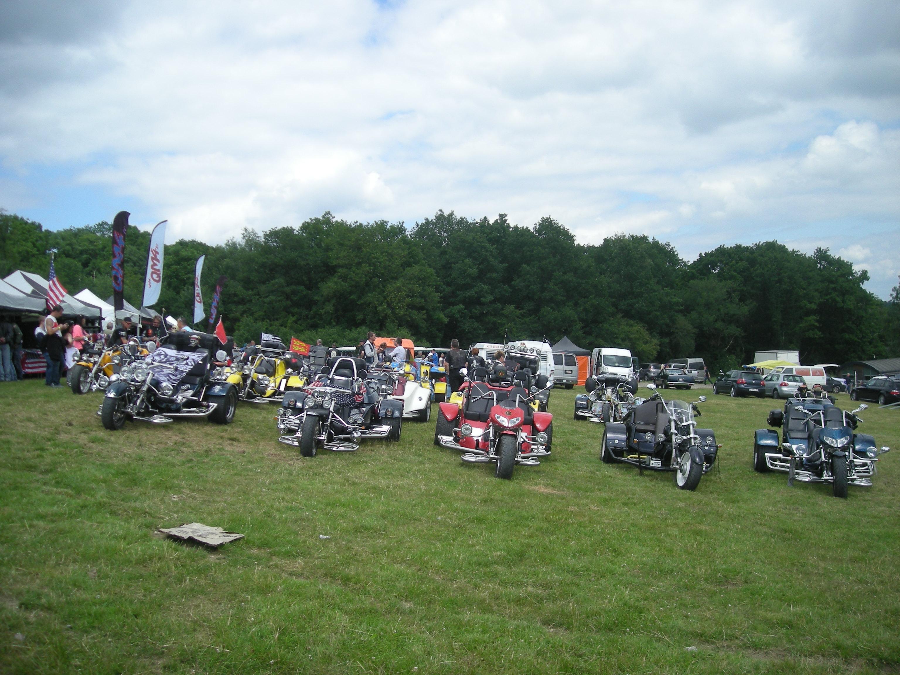 King Trike 14 et 15-06 (3).JPG