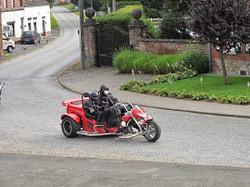 Butz Bikers 20-09 (3).JPG