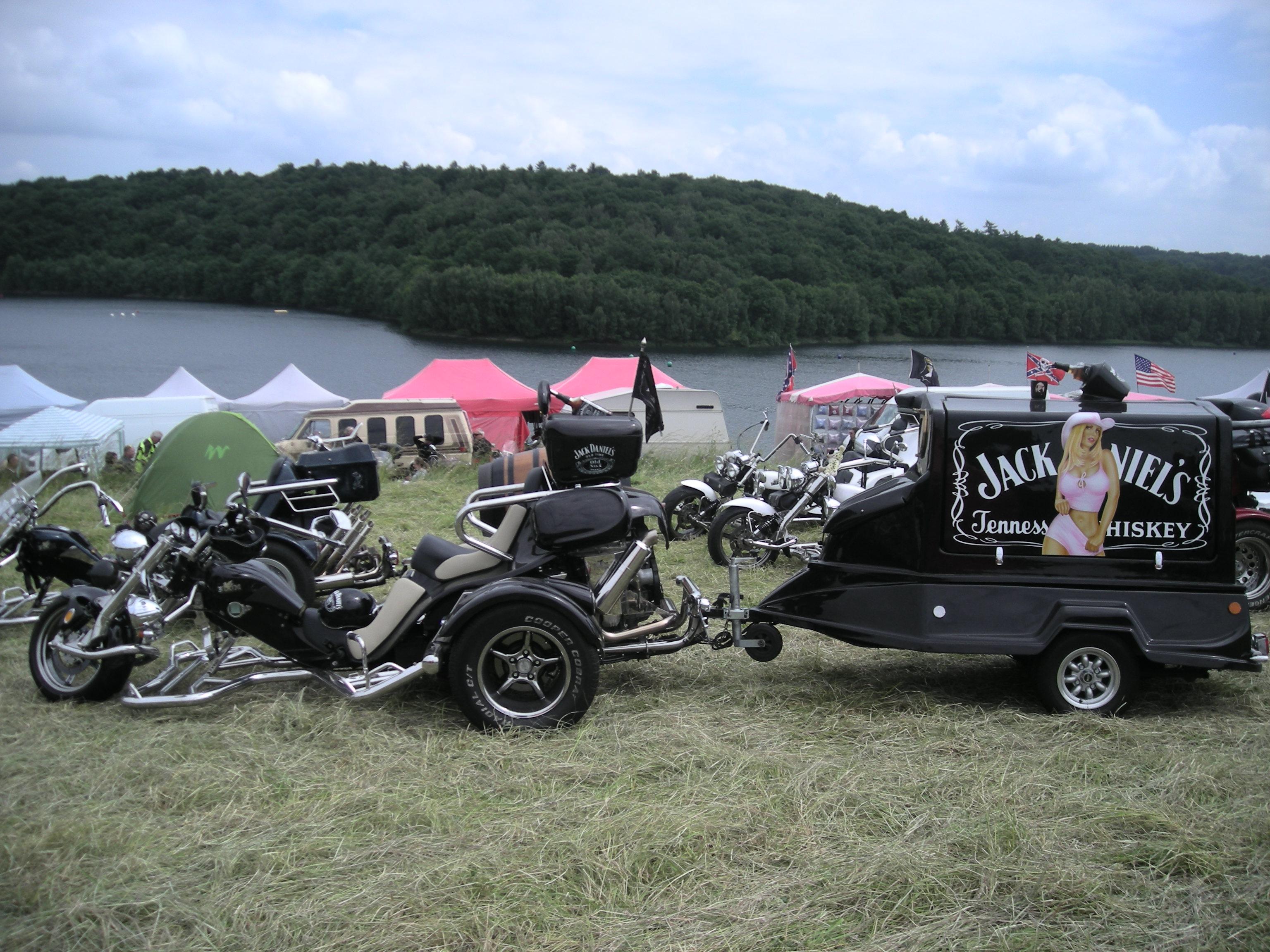 King Trike 14 et 15-06 (9).JPG