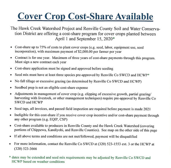 2020 Cover Crop Cost-Share.jpg