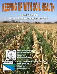 Soil Health Newsletter.jpg