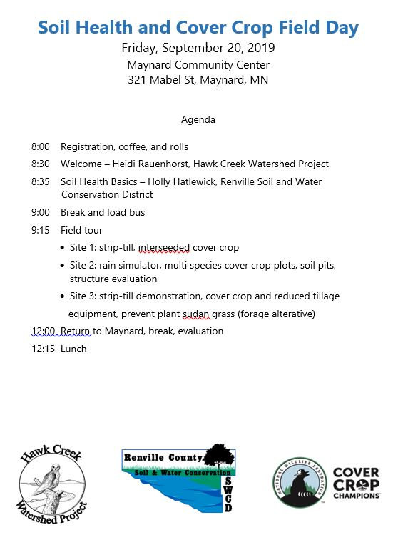 Soil Health Field Day Agenda 9.20.19.JPG