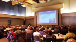 2014 HCWP Annual Meeting