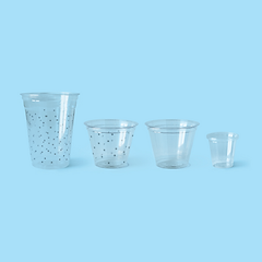cups-PLA-v01.png