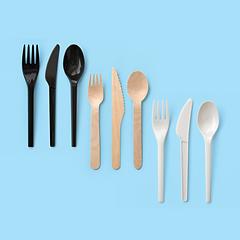 utensils-v01.png