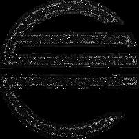 EdensCave-Black.png