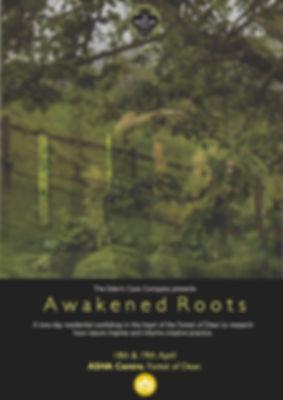 Awakened Roots Poster.jpeg