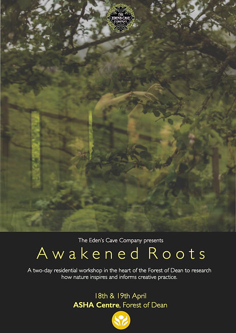 Awakened Roots Poster.jpeg