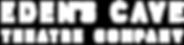 Text-Logo-3 (1).png