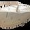 Thumbnail: KN95 3D Protective Mask  5 Layers, 20 pcs/pack