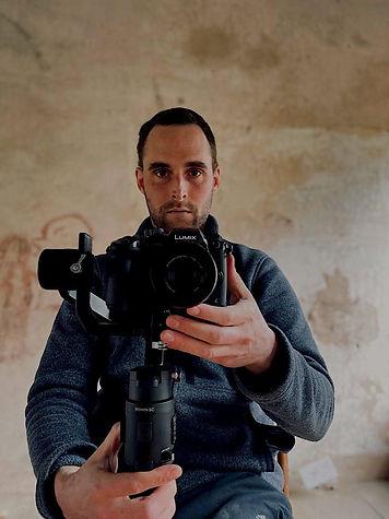 Henry Filmwork.jpg